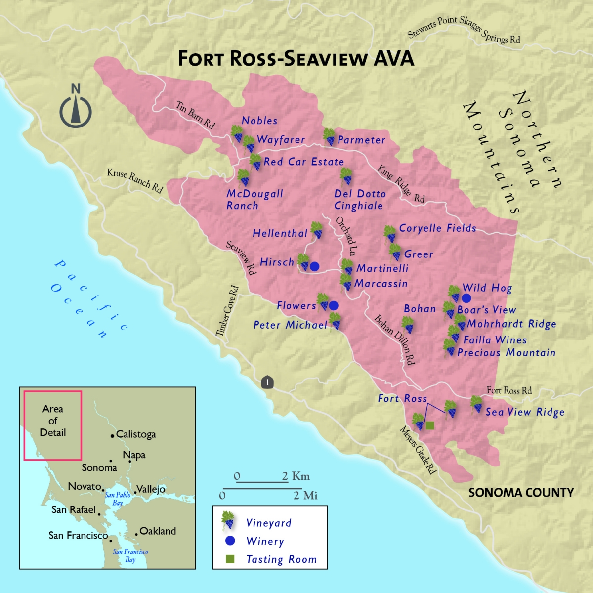 california fault map with Sonoma Coasts New A Lister on San Fernando Valley Map additionally Botec sanandreas also 4 07 geo Soils also Cotton Boll Early Oct 2012 1 additionally Hike The San Andreas Fault.