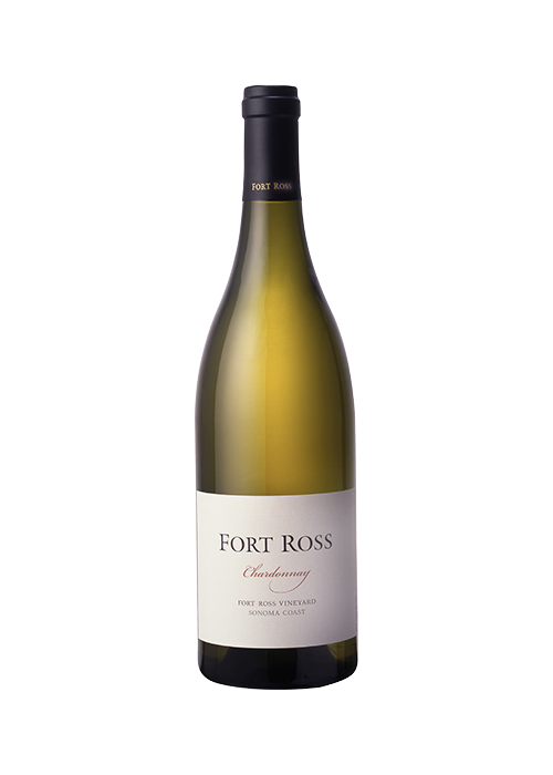fort_ross_vineyard_chardonnay