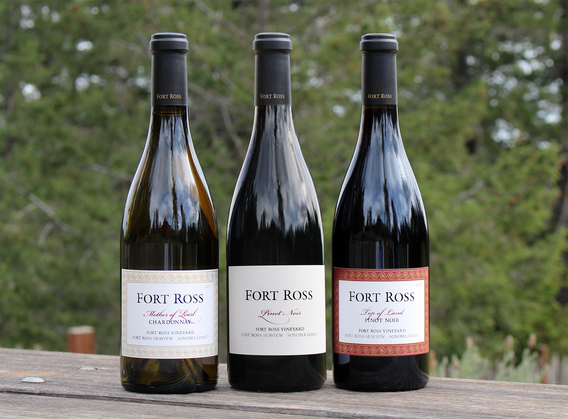 spring_releases_mother_of_pearl_chardonnay_frv_pinot_noir_top_of_the_land_pinot_noir