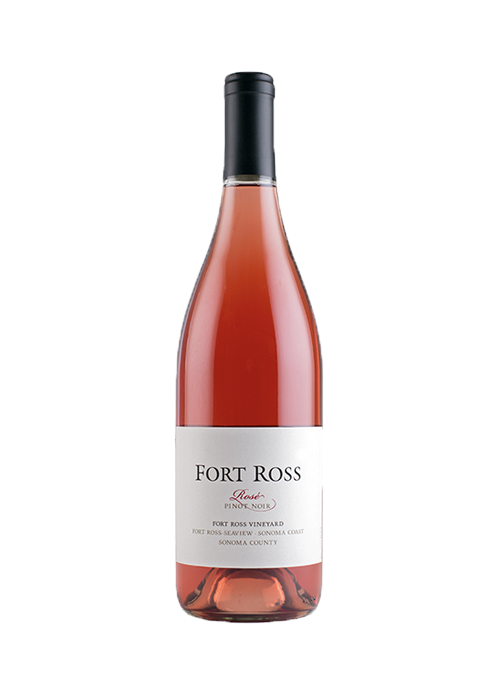 fort_ross_vineyard_rosé