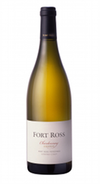 Fort Ross Chardonnay