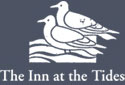 Inn at the Tides
