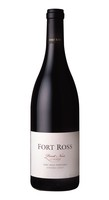 2009 PINOT NOIR RESERVE. Fort Ross Vineyard. Sonoma Coast