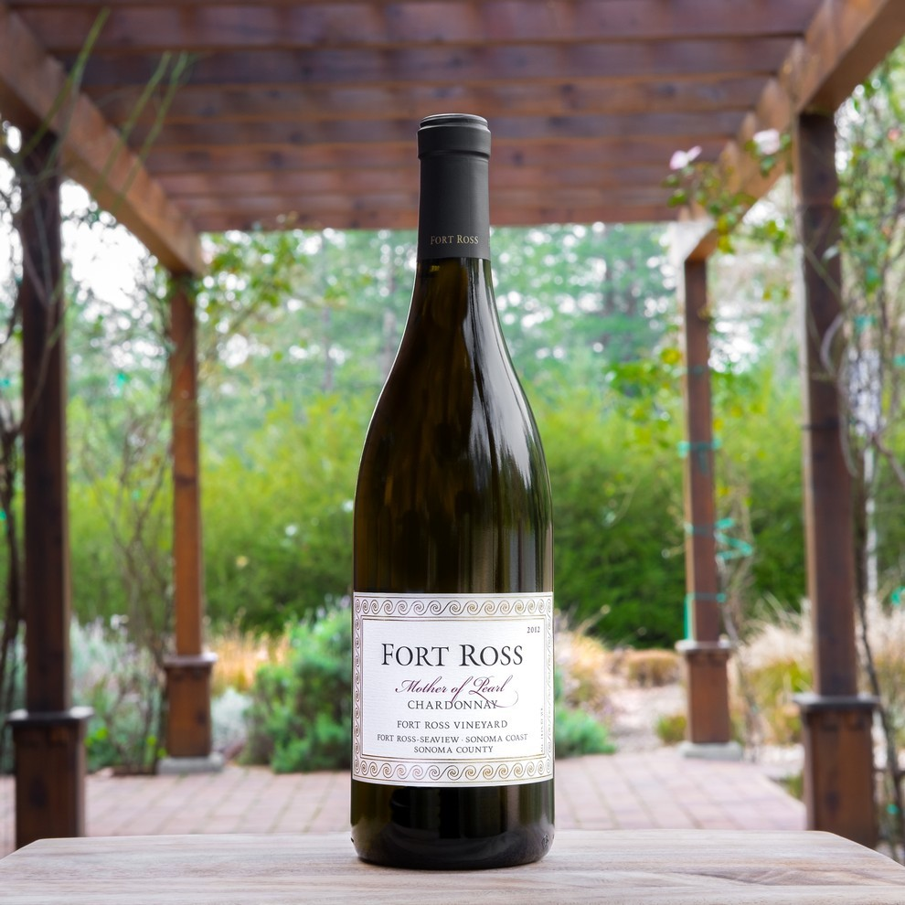 2014 Mother of Pearl